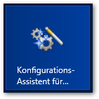 Konfigurations-Assistent für SharePoint 2013-Produkte