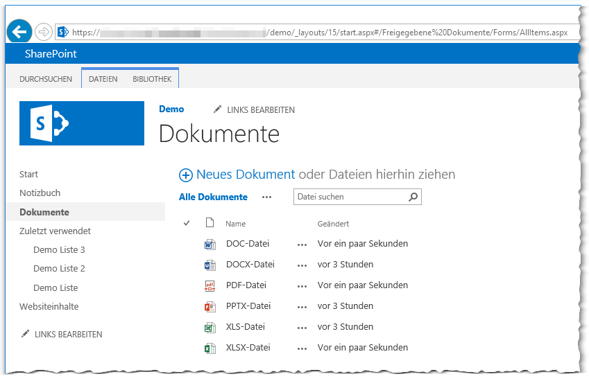 zwei fenster dateimanager windows 10