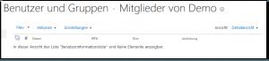 People and Groups - Benutzer und Gruppen - Mitglieder - _layouts-people.aspx - SharePoint 2013