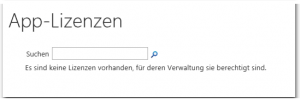 ZA - Manage App Licenses - App.Lizenzen verwalten - _admin-CA_allapplicensesmanagement.aspx - SharePoint 2013