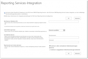 ZA - Reporting Services Integration - Reporting Services-Integration - _admin-ReportServer-ReportServerSiteSettings.aspx - SharePoint 2013